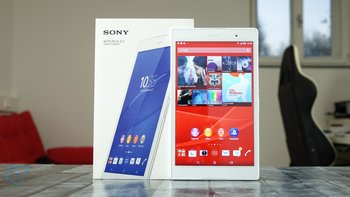Sony-Xperia-Z3-Tablet-Compact-Test-1