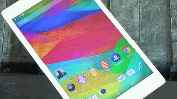 Sony-Xperia-Z3-Tablet-Compact-Test-11-2