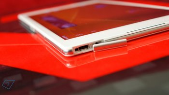 Sony-Xperia-Z3-Tablet-Compact-Test-11