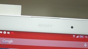 Sony-Xperia-Z3-Tablet-Compact-Test-2