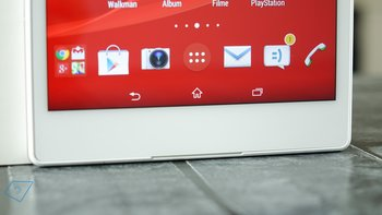 Sony-Xperia-Z3-Tablet-Compact-Test-3