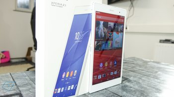 Sony-Xperia-Z3-Tablet-Compact-Test-4