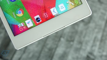 Sony-Xperia-Z3-Tablet-Compact-Test-5-2