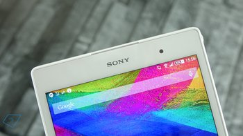 Sony-Xperia-Z3-Tablet-Compact-Test-6-2