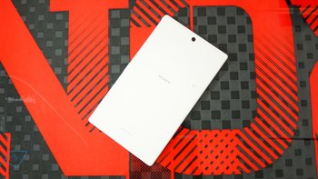 Sony-Xperia-Z3-Tablet-Compact-Test-7