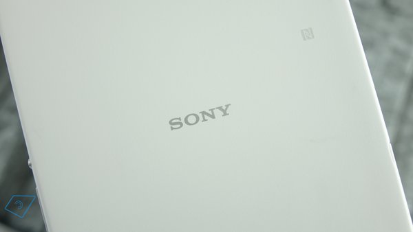 Sony-Xperia-Z3-Tablet-Compact-Test-8-2
