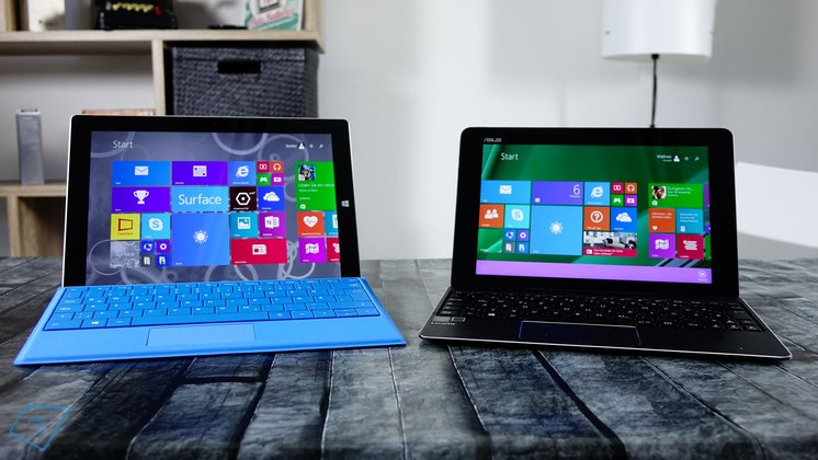 Surface-3-hands-on-13