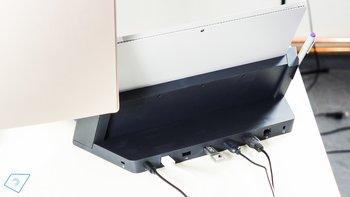Surface-Pro-3-desktop-replacement-test-1-von-20