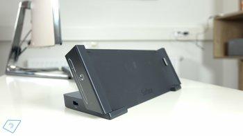 Surface-Pro-3-desktop-replacement-test-10-von-20