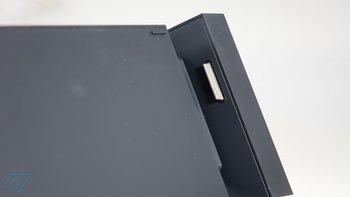 Surface-Pro-3-desktop-replacement-test-11-von-20