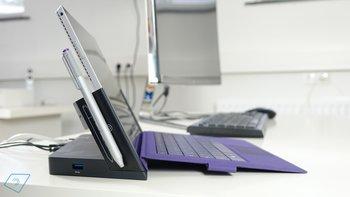 Surface-Pro-3-desktop-replacement-test-13-von-20