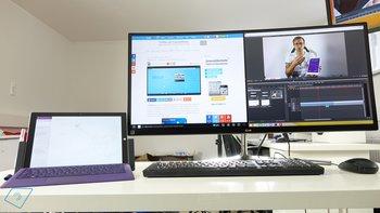 Surface-Pro-3-desktop-replacement-test-16-von-20
