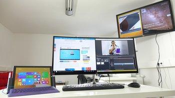 Surface-Pro-3-desktop-replacement-test-17-von-20