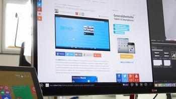 Surface-Pro-3-desktop-replacement-test-18-von-20