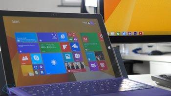 Surface-Pro-3-desktop-replacement-test-19-von-20