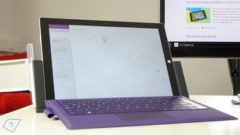 Surface-Pro-3-desktop-replacement-test-2-von-20