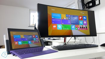 Surface-Pro-3-desktop-replacement-test-20-von-20