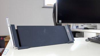 Surface-Pro-3-desktop-replacement-test-5-von-20