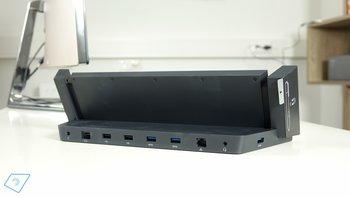 Surface-Pro-3-desktop-replacement-test-8-von-20