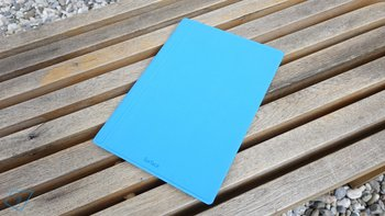 Surface-Pro-3-Unboxing-und-Hands-on-1