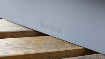Surface-Pro-3-Unboxing-und-Hands-on-10