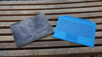 Surface-Pro-3-Unboxing-und-Hands-on-11