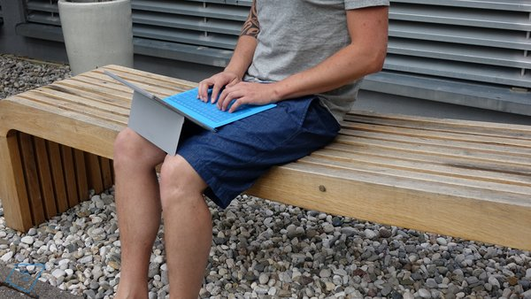 Surface-Pro-3-Unboxing-und-Hands-on-13