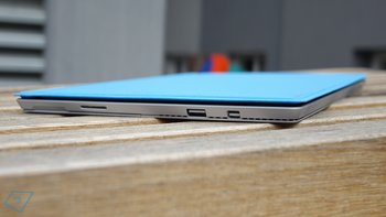 Surface-Pro-3-Unboxing-und-Hands-on-2
