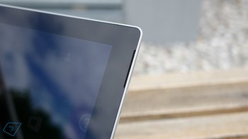 Surface-Pro-3-Unboxing-und-Hands-on-5