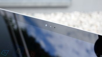 Surface-Pro-3-Unboxing-und-Hands-on-6