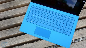 Surface-Pro-3-Unboxing-und-Hands-on-7