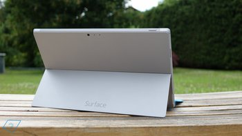 Surface-Pro-3-Unboxing-und-Hands-on-8