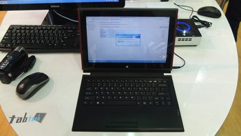 Surface_Pro_Klon_Bay_Trail_Computex_2013_3