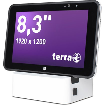 Dockingstation-für-Terra-Pad-885
