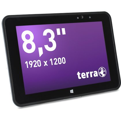 TERRA-MOBILE-INDUSTRY-PAD-885_02