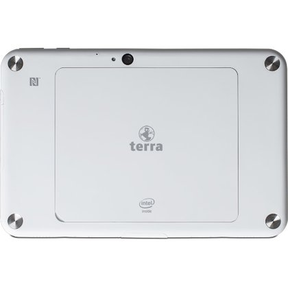 TERRA-MOBILE-INDUSTRY-PAD-885_03
