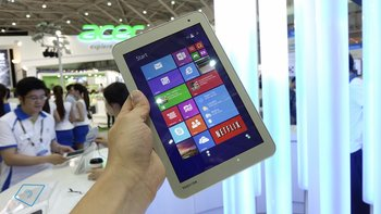 Toshiba-Encore-2-8-hands-on-10