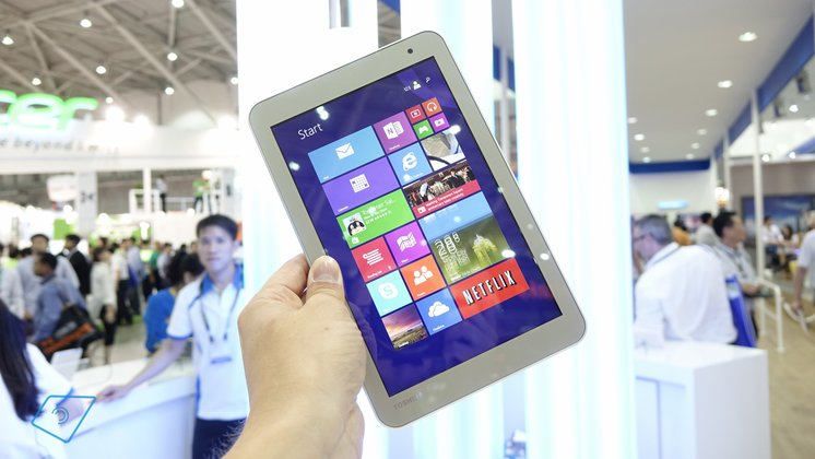 Toshiba-Encore-2-8-hands-on-11