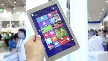 Toshiba-Encore-2-8-hands-on-12