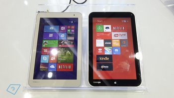 Toshiba-Encore-2-8-hands-on-3