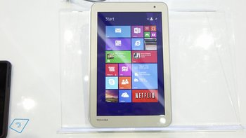 Toshiba-Encore-2-8-hands-on-5