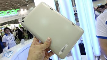 Toshiba-Encore-2-8-hands-on-9