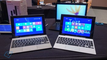 Toshiba-Satellite-Click-Mini-5