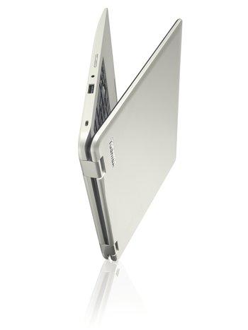 Satellite-Radius-11_L10W-B_Laptop-mode_beauty_03