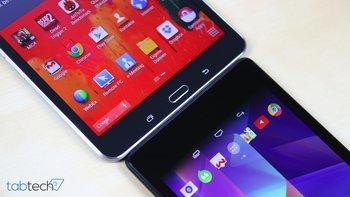 Samsung-Galaxy-TabPRO-8.4-vs.-Nexus-7-2013-Button