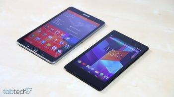 Samsung-Galaxy-TabPRO-8.4-vs.-Nexus-7-2013-Display
