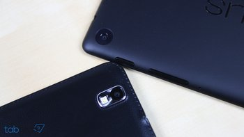 Samsung-Galaxy-TabPRO-8.4-vs.-Nexus-7-2013-Kamera
