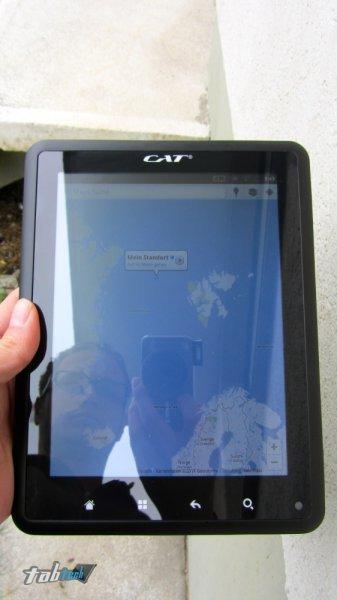 weltbild-tablet-test-02
