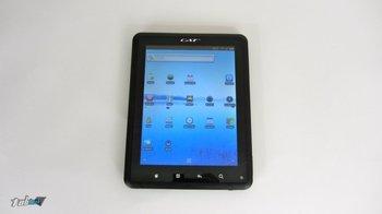 weltbild-tablet-test-03