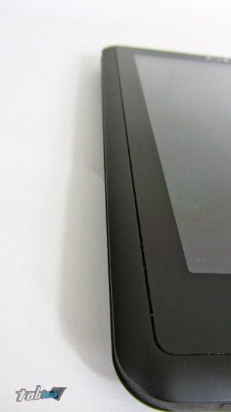 weltbild-tablet-test-05